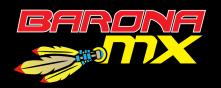 barona_MX_logo